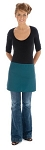 Style: 100NP Professional No Pocket Waist Apron
