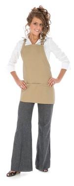 HTML clipboard :  cobbler aprons american made apron bib aprons aprons