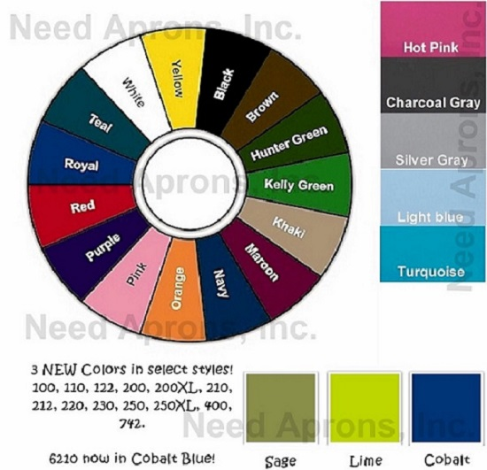 Color Wheel Paint Coupons
