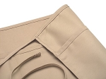 Style 100R Professional Three Pocket Reversible Waist Aprons