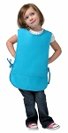 Style 450 High Quality Two Pocket Kids Cobbler Apron