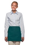 Style 100NP Professional No Pocket Waist Apron