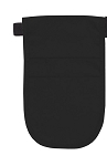 Style 150 Professional Money Pouch Aprons - Black